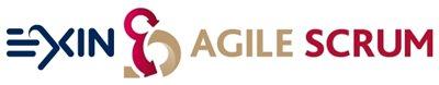 agile_logo_exin_bezokrajov