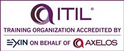 itil_training_organization_logo_exin%20rgb