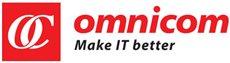 logo_omnicom