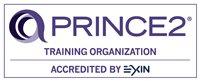 prince2%20training%20organization_exin