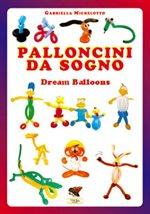 Balóny jako ze snú